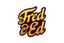 Fred&Ed