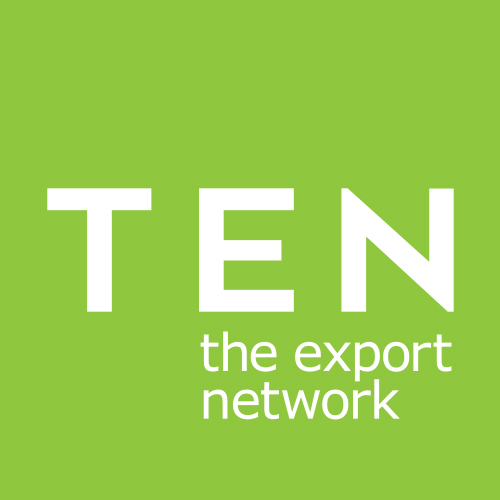 TEN the export network