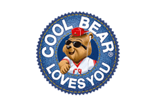 Coolbear