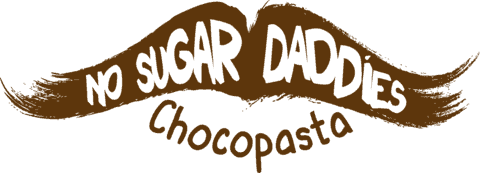 No Sugar Daddies